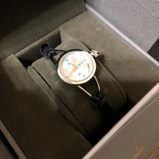 Vivienne Westwood - 箱付き 腕時計 ヴィヴィアン ウエストウッド