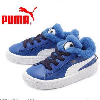 PUMA - PUMA コラボスニーカー