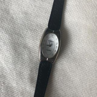 フルラ 腕時計 女性用