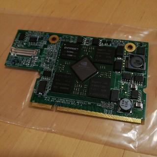 エイスース(ASUS)のASUSビデオカード(PCパーツ)