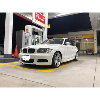 BMW - BMW 135i