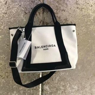 Balenciaga - Balenciaga バレンシアガ トートバック M