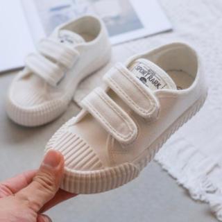 子供 靴(スニーカー)
