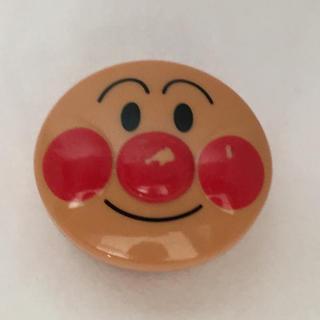 アンパンマンお絵描き 付属品 磁石スタンプ(知育玩具)