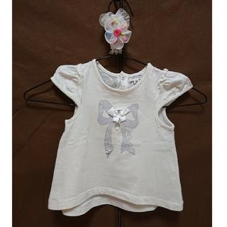 JILLSTUART - JILLSTUART Tシャツ