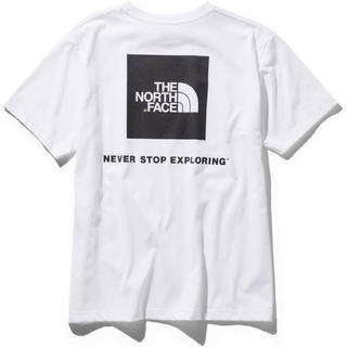 THE NORTH FACE - 最終値下げ○the north face*Tシャツ