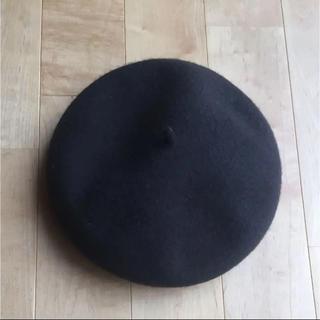 H.P.FRANCE - Lin francais dantan ランフランセダンタン ベレー帽