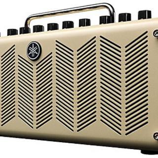 ヤマハ - THR10 ギターアンプ