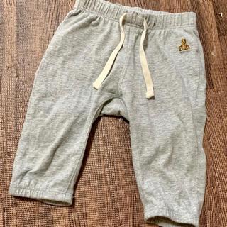 ベビーギャップ(babyGAP)の📌gap  ズボン(パンツ)