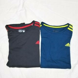 NIKE - NIKE Tシャツ2枚セット