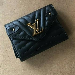 LOUIS VUITTON - LOUIS VUITTON 大人気折り財布