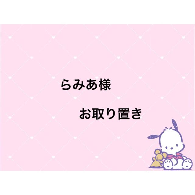one after another NICE CLAUP(ワンアフターアナザーナイスクラップ)のナイスクラップ ショートパンツ レディースのパンツ(ショートパンツ)の商品写真