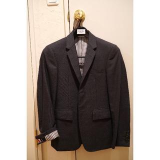 トムブラウン(THOM BROWNE)のAB様専用伊勢丹購入 00 THOM BROWNE スーツ セットアップ(セットアップ)