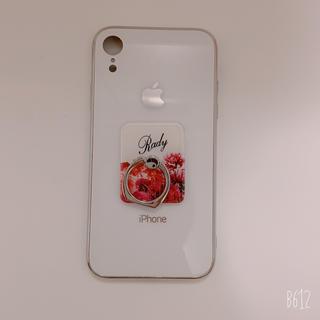 レディー(Rady)のiPhoneケース(iPhoneケース)