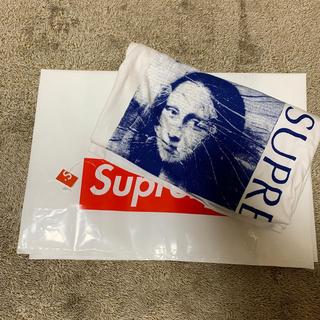 Supreme - Supreme Mona Lisa Tee M 正規品