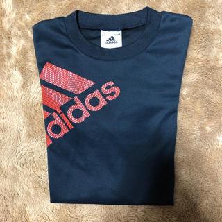 adidas - アディダス adidas Tシャツ 長袖
