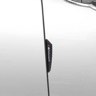 ☆新品☆【BMW】Mパフォーマンス ドアエッジ衝突防止カバー