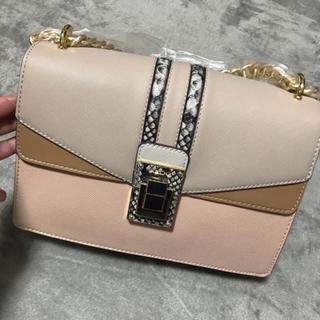 ALDO - お値下げ 正規品 新品未使用 ALDO アルド bag バッグ