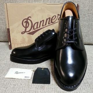 ダナー(Danner)のDanner POSTMAN CORDVAN HORWEEN D-1813(ブーツ)