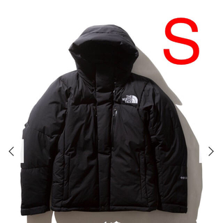THE NORTH FACE - S Baltro light Jacket