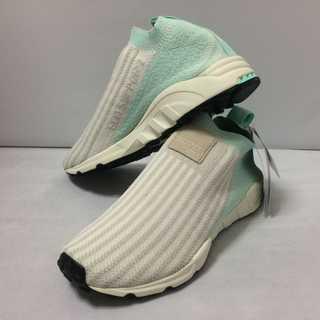 アディダス(adidas)のadidas EQT SUPPORT 新品 25cm(スニーカー)