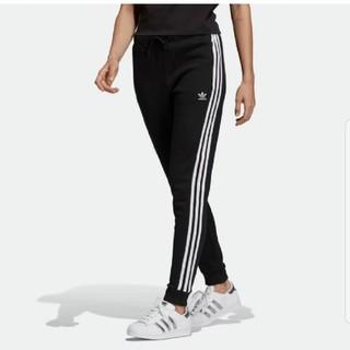 アディダス(adidas)の【美品】adidas オリジナルス ジョガーパンツ トラックパンツ L(ジャージ)