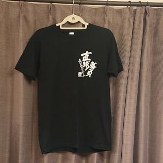 Tシャツ Lサイズ(Tシャツ/カットソー(半袖/袖なし))