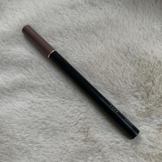 スック(SUQQU)のSUQQU/スック フレーミング アイブロウ リキッド ペン 02 ブラウン(アイブロウペンシル)