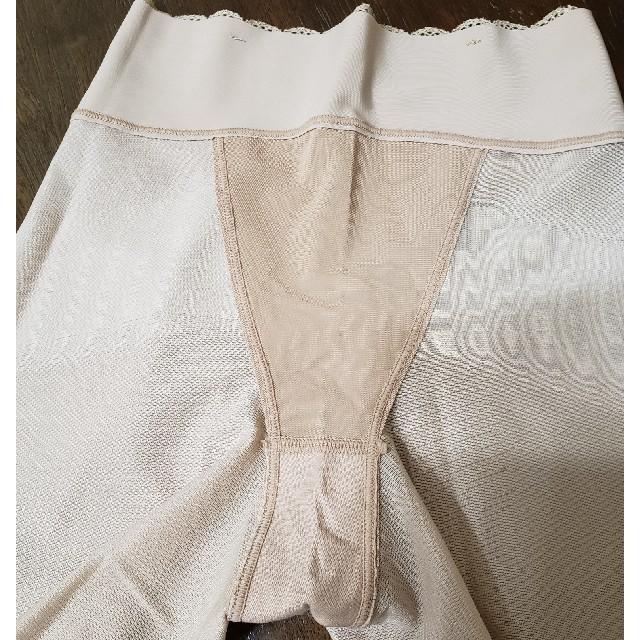 Wing(ウィング)のウィング バレリーナFit レディースの下着/アンダーウェア(ショーツ)の商品写真