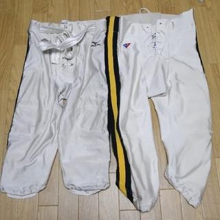 ドアーズ(DOORS / URBAN RESEARCH)のURBAN RESEARCH  ボートネックカットソー(Mサイズ)(Tシャツ/カットソー(七分/長袖))