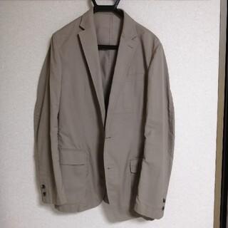 タケオキクチ(TAKEO KIKUCHI)のタケオキクチ シャツ(シャツ)