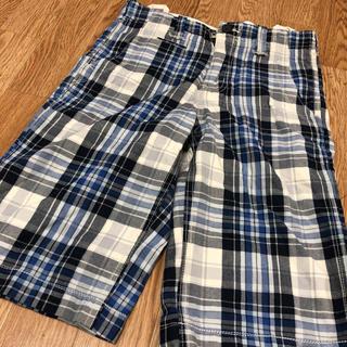 ギャップ(GAP)のGAP 男の子 パンツ 150(パンツ/スパッツ)