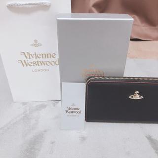 Vivienne Westwood - 5000円値引き中!ヴィヴィアン財布