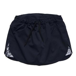 patagonia - マウンテンマーシャルアーツ  ランニングスカート
