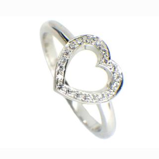 ティファニー(Tiffany & Co.)のティファニー ❣️スペシャルプライス❣️(リング(指輪))