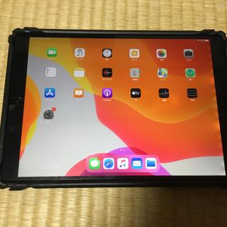 iPad - 【美品】iPad Pro 10.5インチ256GB Wifiモデル【ジャンク】