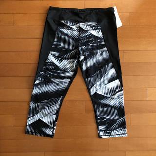 カルバンクライン(Calvin Klein)のカルバンクライン Performance パンツ Lサイズ(レギンス/スパッツ)