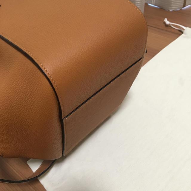 LOEWE(ロエベ)のロエベ  ハンモック  スモール レディースのバッグ(ハンドバッグ)の商品写真