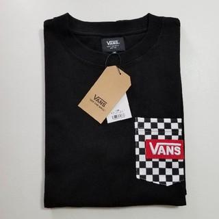 VANS - VANS Tシャツ バンズ