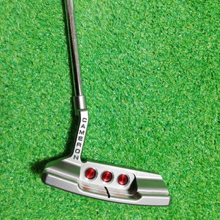 Scotty Cameron - scotty cameron スコッティキャメロン newport2