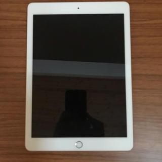Apple - iPad 2018 32GB WiFiモデル