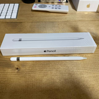 Apple - Apple pencil 第1世代