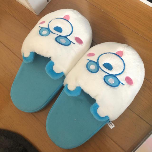 え〜ぱんだ 與真司郎 エンタメ/ホビーのタレントグッズ(アイドルグッズ)の商品写真
