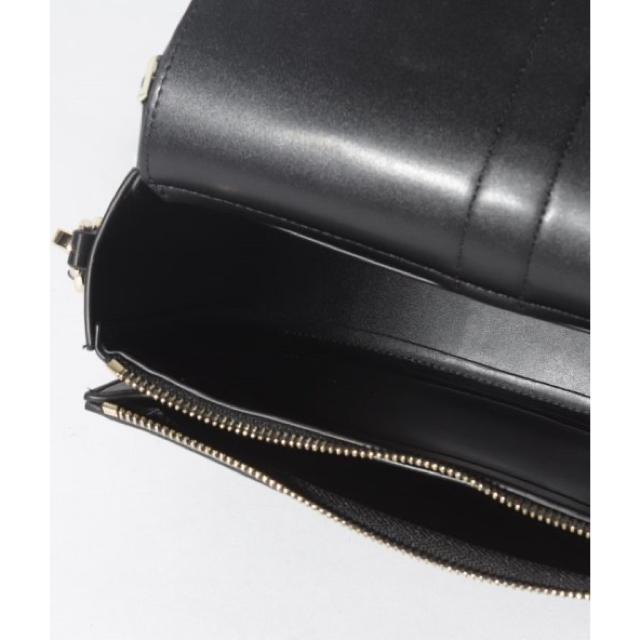LAUTREAMONT(ロートレアモン)の新品 定価23100円 ロートレアモン   バッグ ベージュ 大特価‼️ レディースのバッグ(ショルダーバッグ)の商品写真