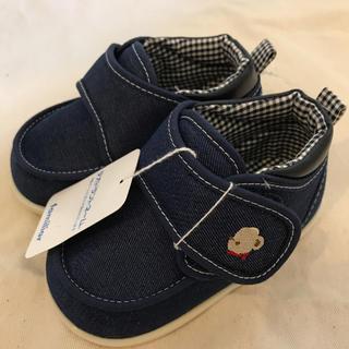 familiar - ★新品★ファミリア 靴 シューズ 13