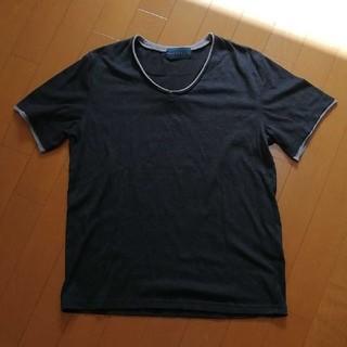 レイジブルー(RAGEBLUE)の☆[RAGEBLUE]メンズ Tシャツ ☆(Tシャツ/カットソー(半袖/袖なし))