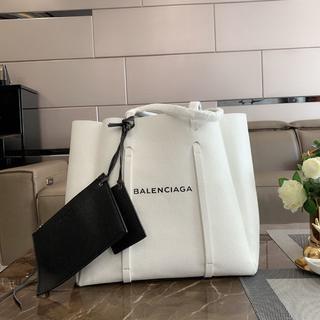 バレンシアガ(Balenciaga)のbalenciaga トートバッグ おしゃれ 大容量 (トートバッグ)