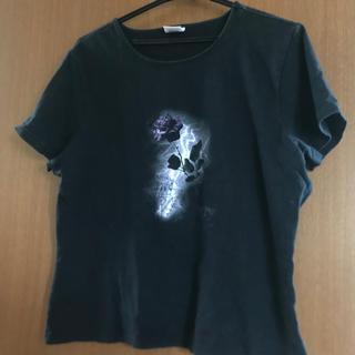 SPINNS - faithtokyo風  Tシャツ