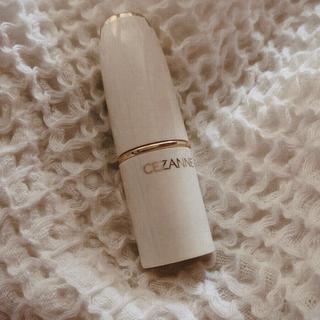 セザンヌケショウヒン(CEZANNE(セザンヌ化粧品))のCEZANNE(口紅)