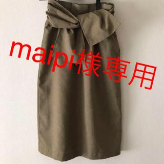 DouDou - スカート